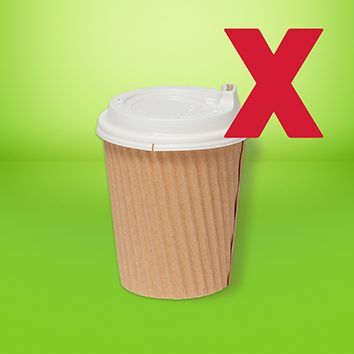 Coffee-cup-1200WX1200H_sml