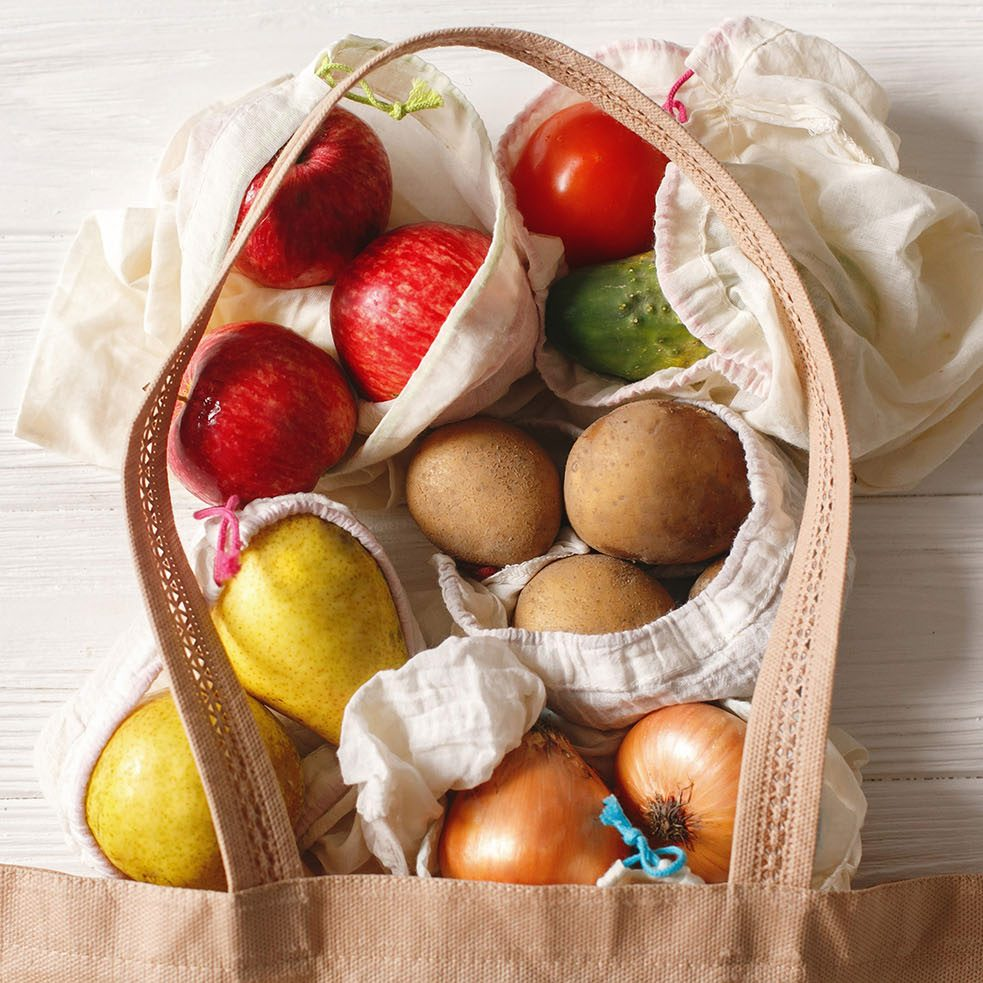 shutterstock_1170203524_reusable bags_sml_sq