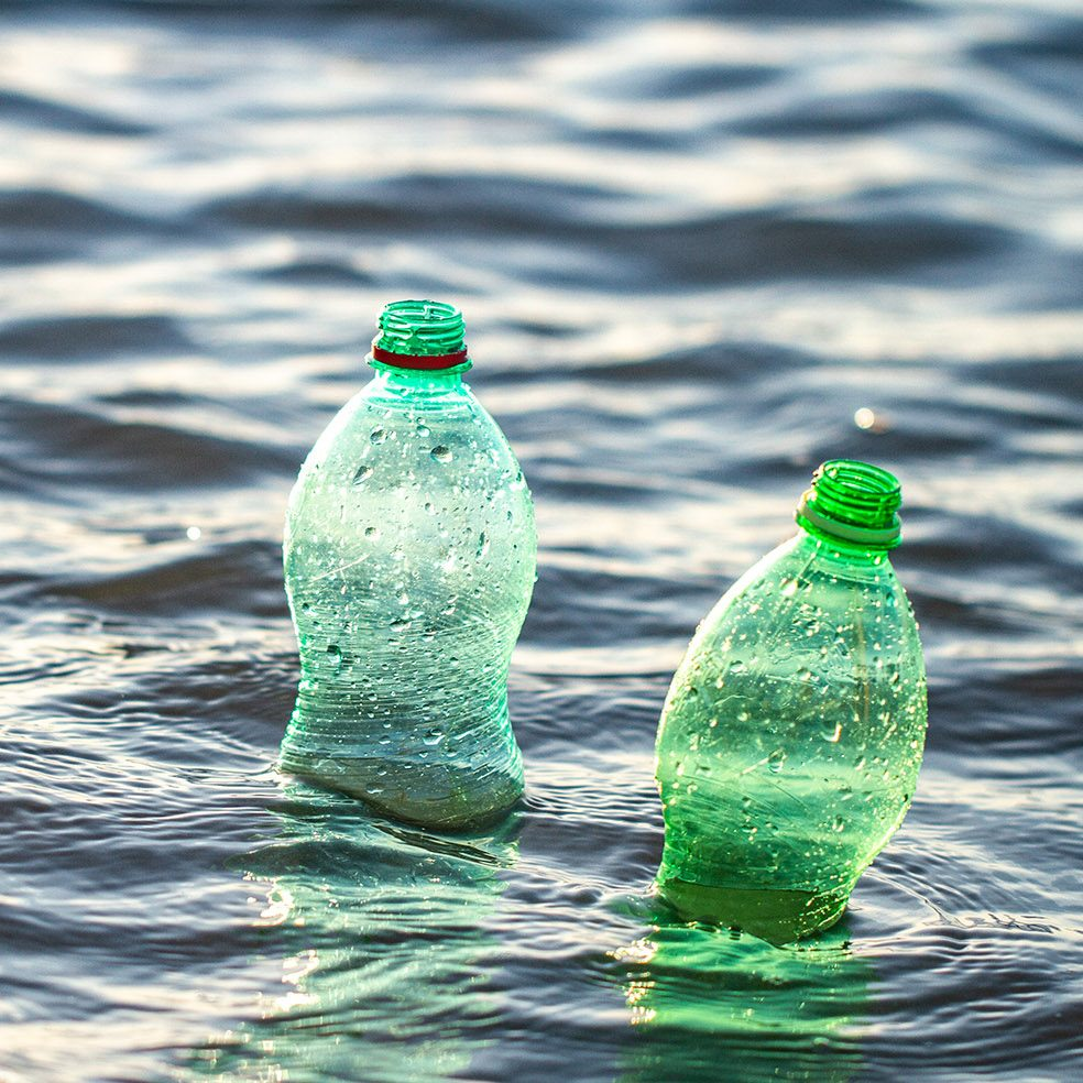shutterstock_1232703295_plastic bottles in water_sml_square