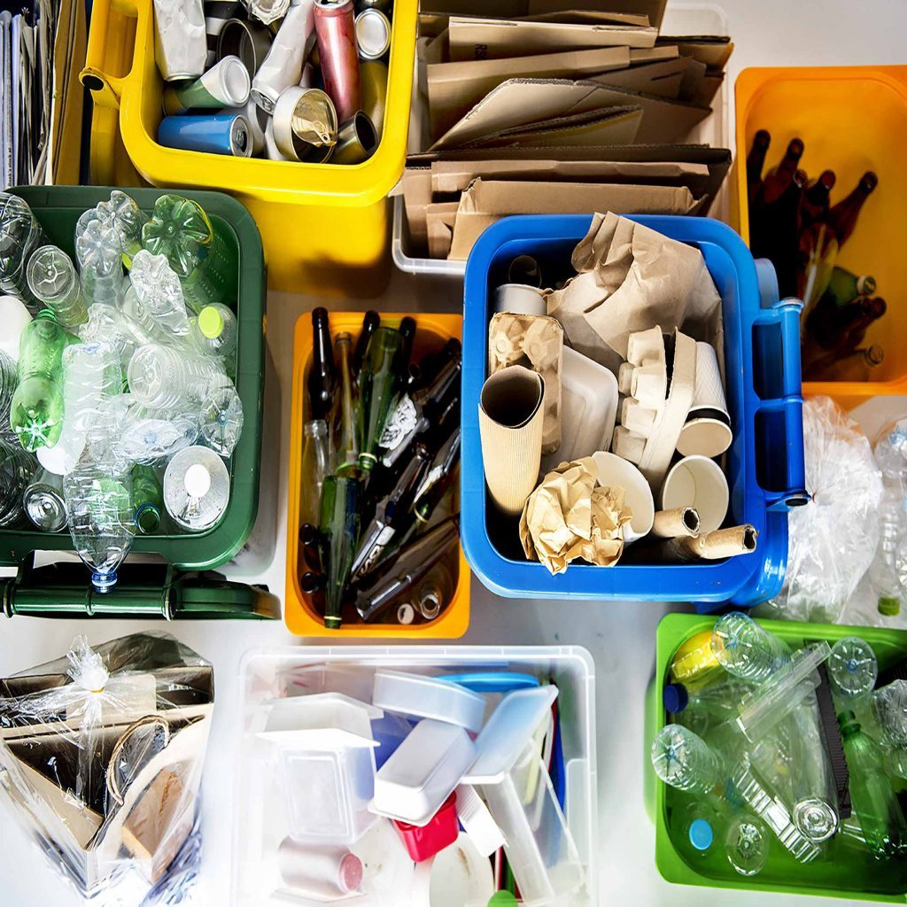 shutterstock_591166076_sorted recycling_30x30